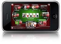 Juegos De Poker Para El Celular
