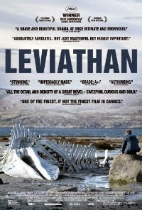 Watch Leviathan Online Free in HD