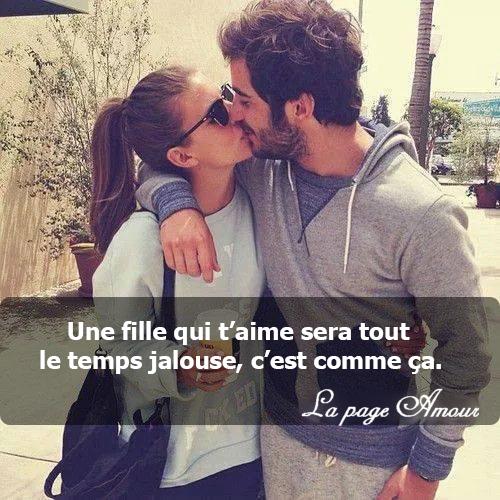 Texte Damour Je Taime Malgré Tout Mot Damour