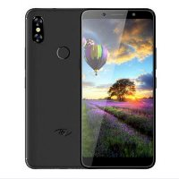 Download Itel A52 Flash File | Scatter File | Size : 900MB | Custom Rom