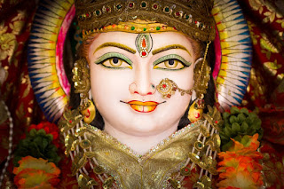 http://uttaranchalhills.blogspot.com/2016/09/know-about-india-navratri-festival.html