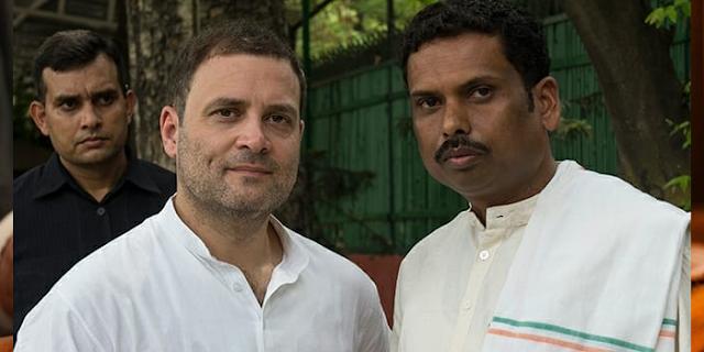 चुनाव-रे: मोहर्रम के धधकते अंगारों पर चले गैर मुस्लिम विधायक | DINDORI MP NEWS