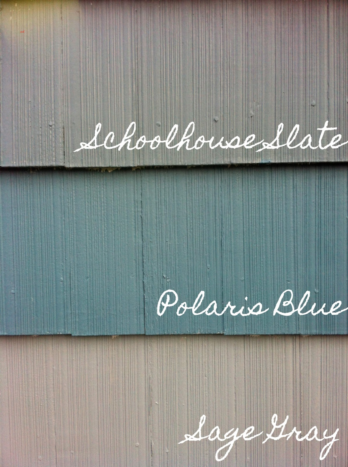 Paint visualizer home depot home painting ideas - Home depot exterior paint color chart ...