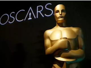 Oscars winner 2019