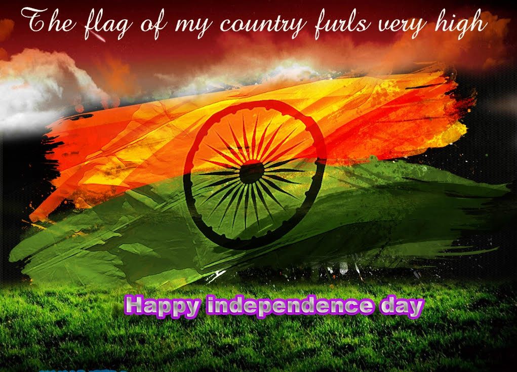 Independence Day Mobile Wallpapers: Independence Day HD Wallpapers
