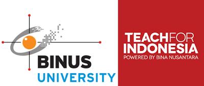 Hasil gambar untuk logo tfi binus