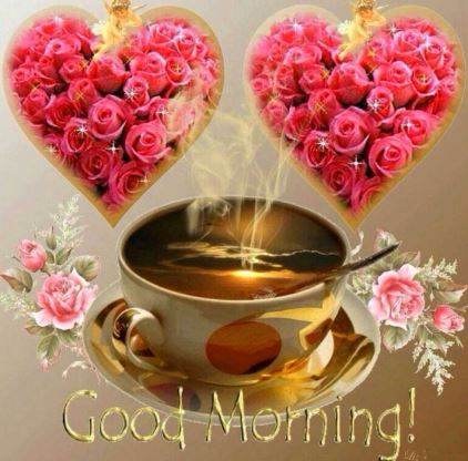 gud morning pics download