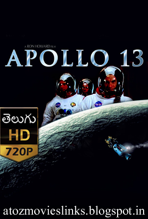 Spy Kids  Hd Movie Download In Hindi