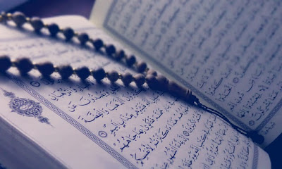 Keutamaan membaca Al-Quran di bulan ramadhan