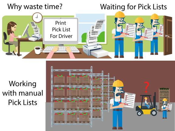 Kết quả hình ảnh cho traceability paperless