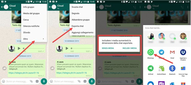 esportare-chat-whatsapp