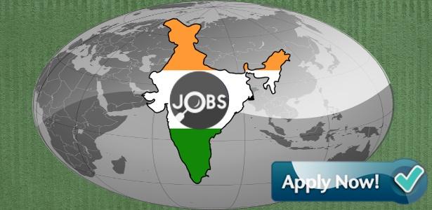 naukri adda ind govt job search