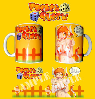http://www.ebay.it/itm/Karol-Sister-Pocket-Quest-Nono-Rpg-Maker-Game-Testament-TAZZA-CERAMICA-MUG-CUP-/310829135655