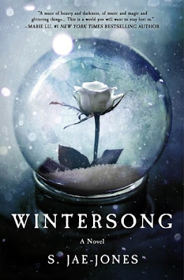 https://www.goodreads.com/book/show/24763621-wintersong