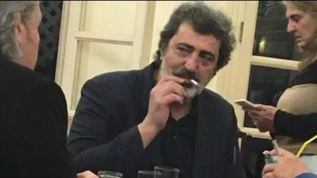 Διώξεις για το ΚΕΕΛΠΝΟ από την Εισαγγελία Πρωτοδικών Αθηνών