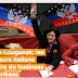 Lombardy - Lugansk: Italian entrepreneurs look to do business in Donbass