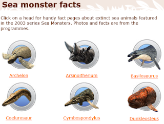 http://www.bbc.co.uk/sn/prehistoric_life/dinosaurs/seamonsters/