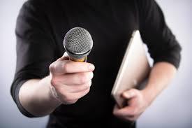 interviews médecins spécialistes du SIBO, candida, SCI