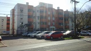 - Apartamentos Humaitá