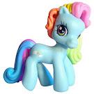 MLP Rainbow Dash Adventure Boardgame Other Releases Ponyville Figure