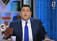 برنامج 90 دقيقة 11/3/2017 معتز الدمرداش- قناة المحور