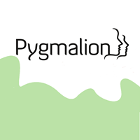 https://www.facebook.com/ed.Pygmalion/?ref=br_rs