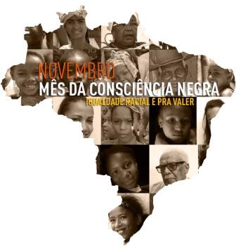 dia-da-consciencia-negra-racismo-quilombo-imagens-sobre-zumbi