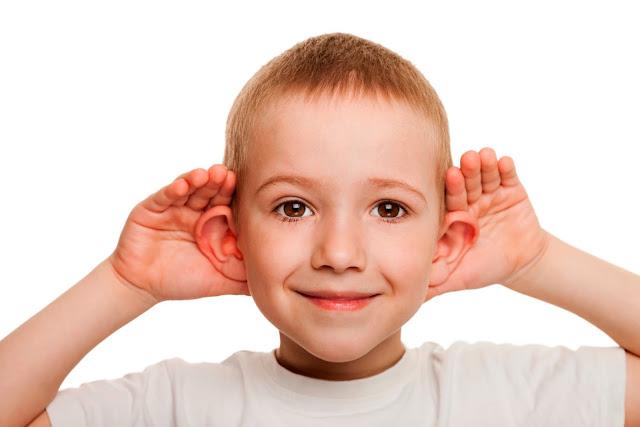 Tips dan Trik Merawat Telingan Agar Terjaga Kesehatannya