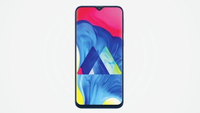 Samsung Galaxy M20 Review  Full Specification