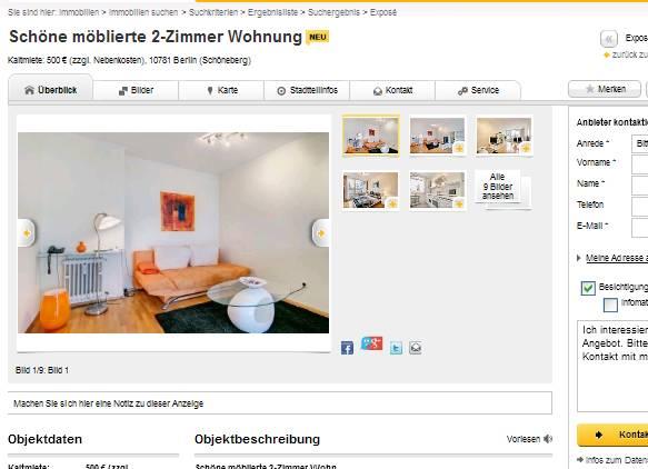ss silke63 sch ne. Black Bedroom Furniture Sets. Home Design Ideas