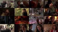 [18+] White Palace 1990 BluRay 720p 750MB Screenshot