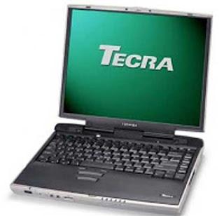 Toshiba adalah perusahaan Jepang yang memproduksi dan memasarkan berbagai peralatan listr Sejarah Perkembangan Perusahaan Toshiba