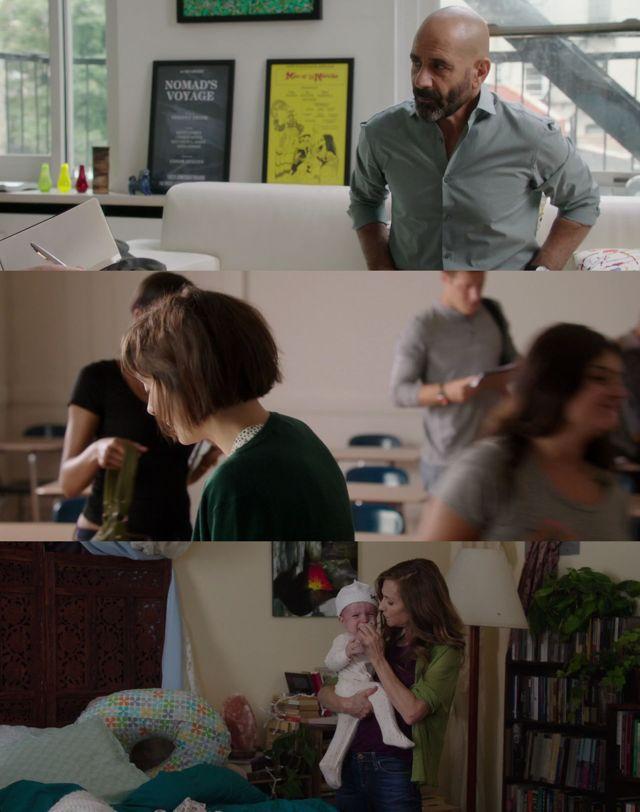 Frágil (2017) HD 1080p y 720p Latino