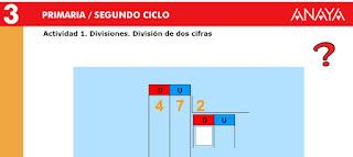 http://capitaneducacion.blogspot.com.es/2018/01/3-primaria-mates-divisiones-decenas.html