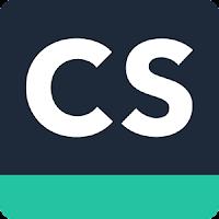 CamScanner CamScanner Pro v5.1.0.20170920 Full APK is Here ! [LATEST] Apps