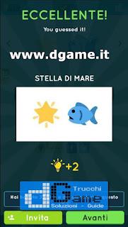 emoji quiz soluzioni livello 1 (13)