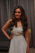 Sana khan new sizzling pics-thumbnail-14