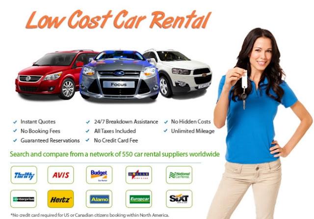RentalCars.jpg