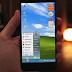 تشغيل الويندوز 7 على هواتف الآندرويد WINDOWS 7 STATUS ANDROID