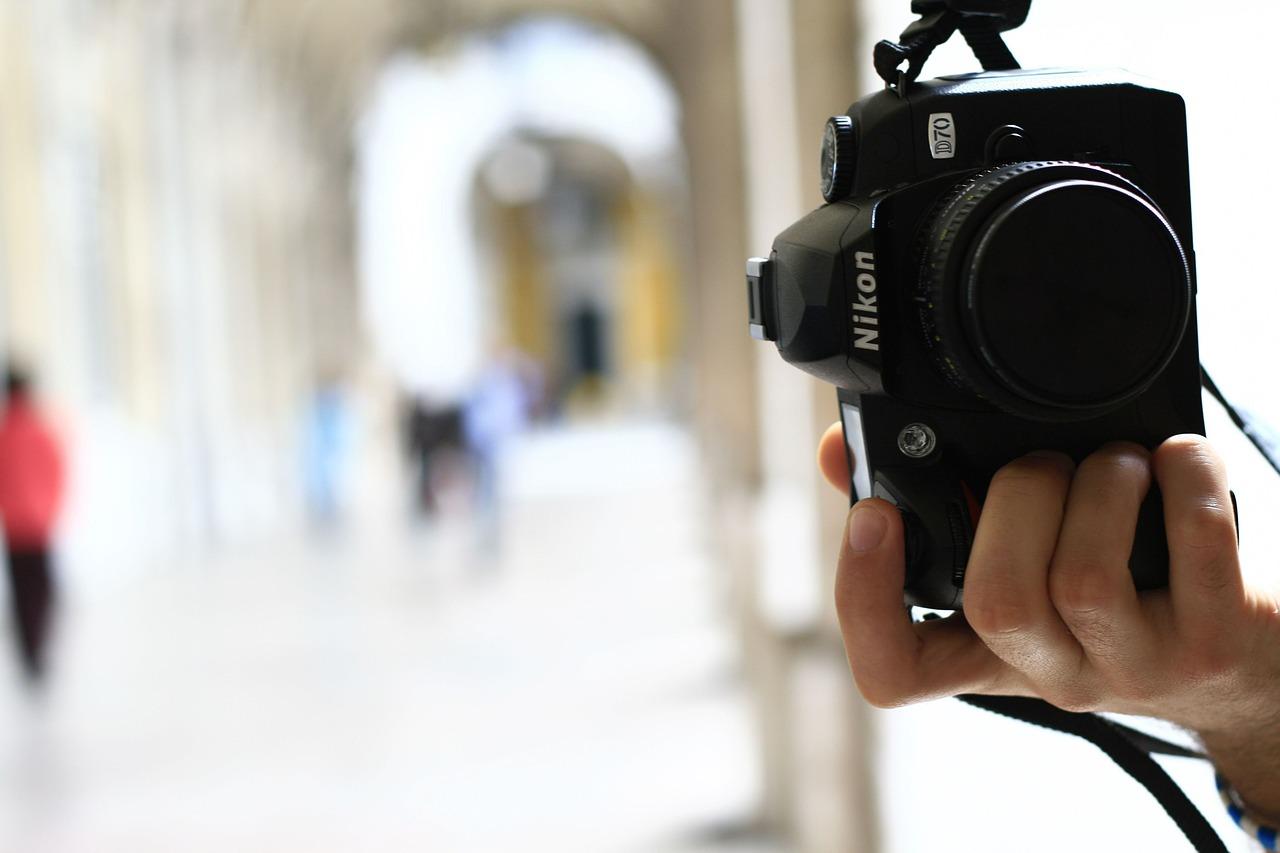 Nikon Raw 轉檔 該如何進行 官方軟體協助你