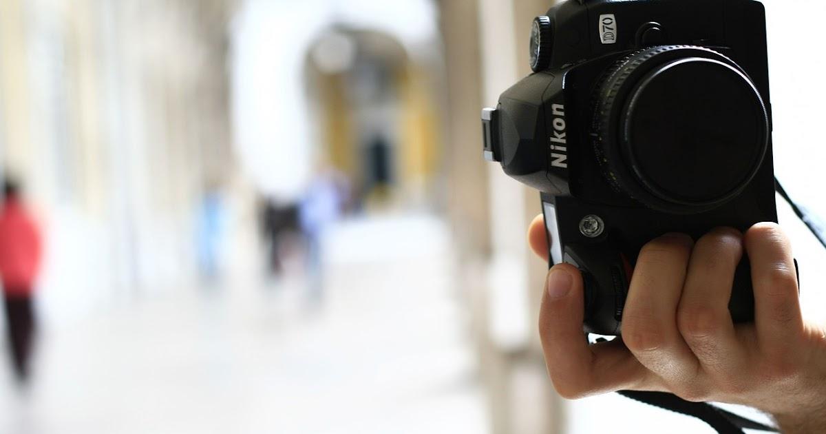 Nikon Raw 轉檔 該如何進行 官方軟體協助你 - 免費軟體下載