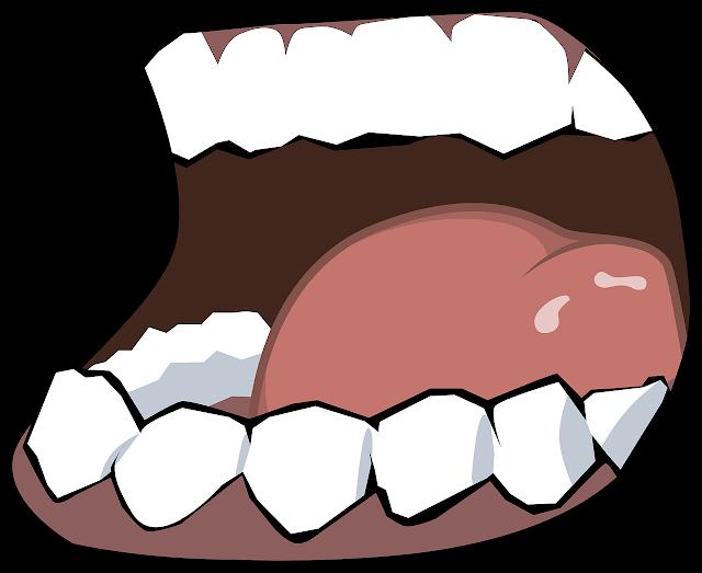 اسباب وجع الاسنان كلها