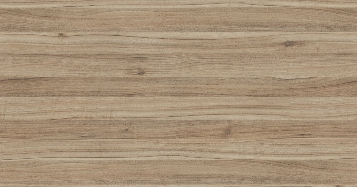 Seamless Light Walnut Texture Maps Texturise Free