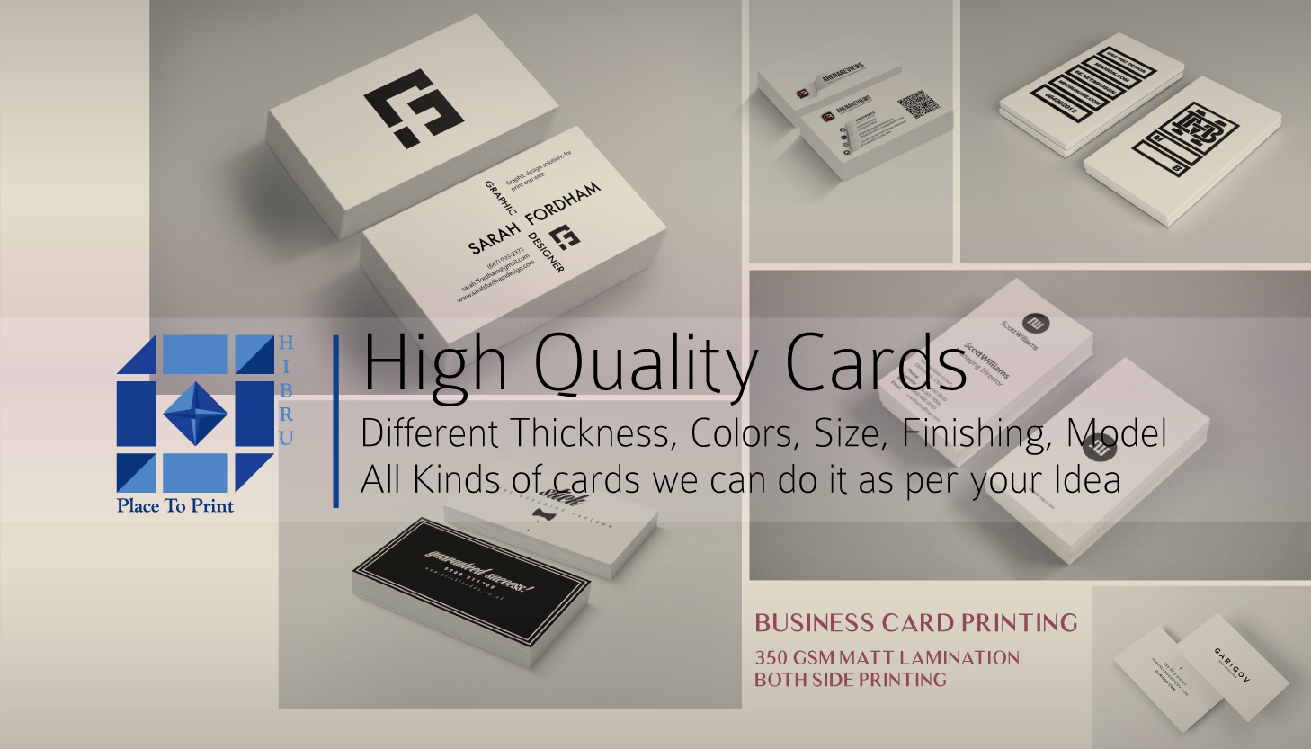 Business card printing best business cards business card template business card printing best business cards business card template business card printing cheap business cards visiting card reheart Gallery