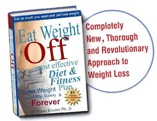 Eat & lose weight