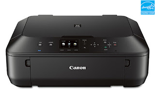 Canon PIXMA MG5620 Drivers Support for Windows, Mac and Linux