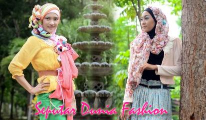 Dress Muslim Yang Modis Dipakai Remaja Saat Kuliah Inidiamaya