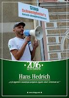 erdővédelem, Hans Hedrich, Holzindustrie Schweighofer, Indigó csoport, környezetvédelem, Neuer Weg Egyesület, rétyi fűrészüzem