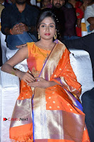 Telugu Actress Vrushali Goswamy Latest Stills in Lehnga Choli at Neelimalay Audio Function  0007.jpg