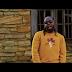 VIDEO & AUDIO | Joh Makini Ft Ben Pol - Simwachii Mungu | Download/Watch